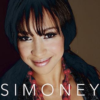 Simoney portada.jpg