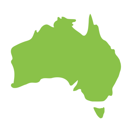 australia-country.png