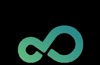 Mandala Logo 1.png