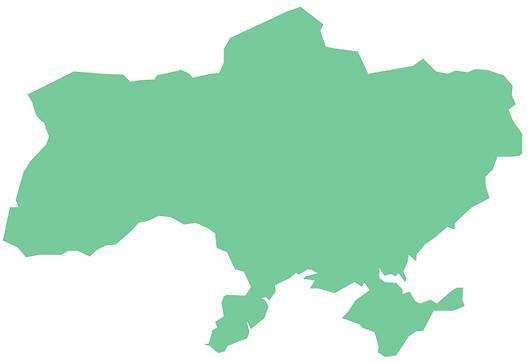 Geo-map-europe-ukraine.png