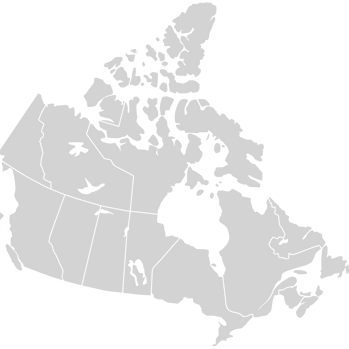 free-canada-map-14.png