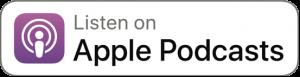 Listen_on_Apple_Podcasts_sRGB_US-1-300x7