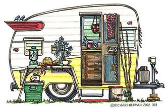 cartoon-rv-cliparts-9.jpg