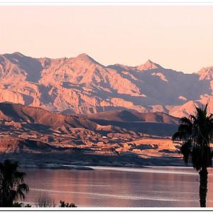 Lake Mead RV  Lake Mead NV
