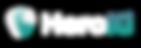 logo-white-RGB-long.png