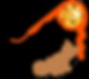 dogwalk logo copy.png