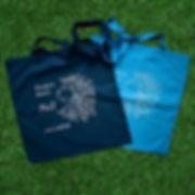 tašky2.jpg