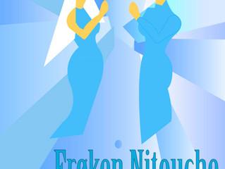 2019-Musical afsløret - velkommen til Frøken Nitouche