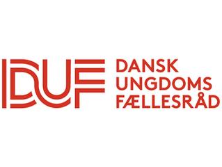 DUF støtter SMUK teater med ny digital lyspult