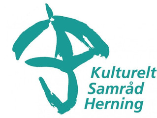Kulturelt Samråd støtter I Rum Sø