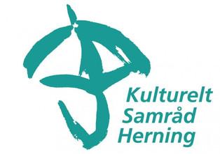 Kulturelt-Samråd-Herning-stort-logo-Facebook-768x542.jpg