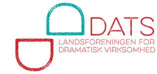 dats-logo-2016.jpg