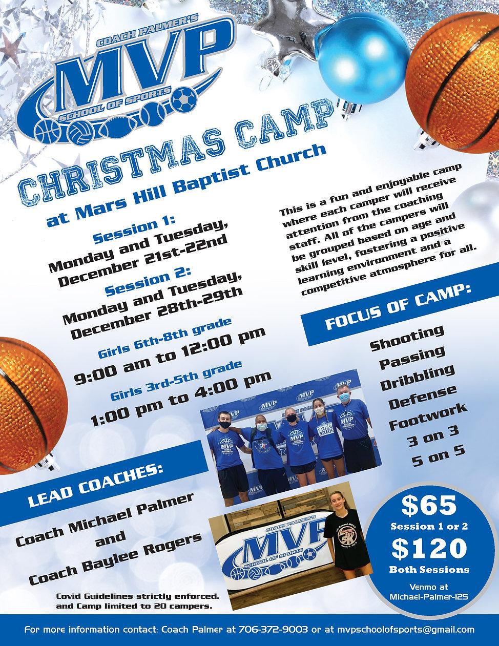 12-07-20 Coach Palmer_Christmas Camp_Pro