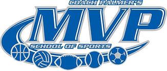 MVP Logo.jpg
