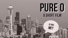 Pure O - A Grunge Story