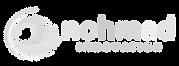 logo-nohmad-web_edited.png