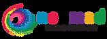 logo-nohmad-web.png