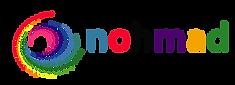 Logo-Nohmad_BUSSINES.png