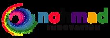 logo_nohmad.png
