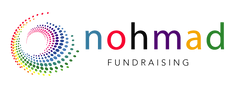 Logo-Nohmad_FUNDRAISING.png