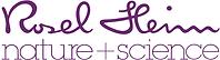 Rosel Heim Logo.png