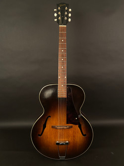 1950 Gibson L-48 - $2,800