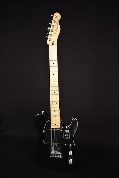 Fender Telecaster Player Series