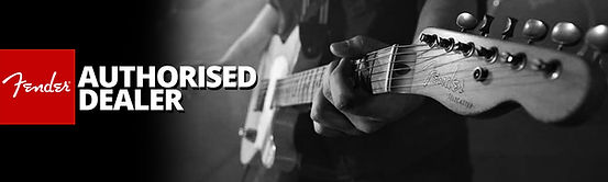 Banner_2016_Fender-authorised-dealer-150