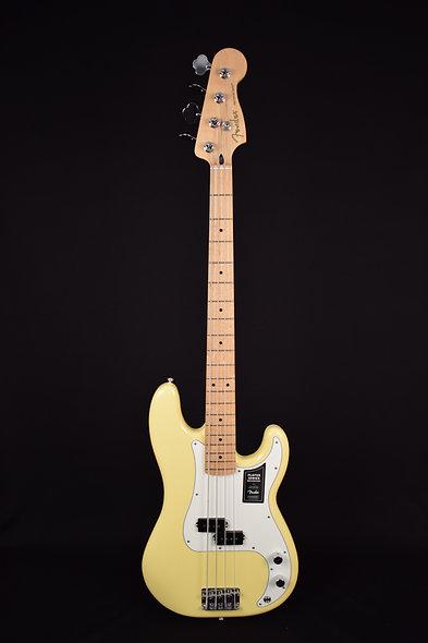 Fender Player Series Precision Bass