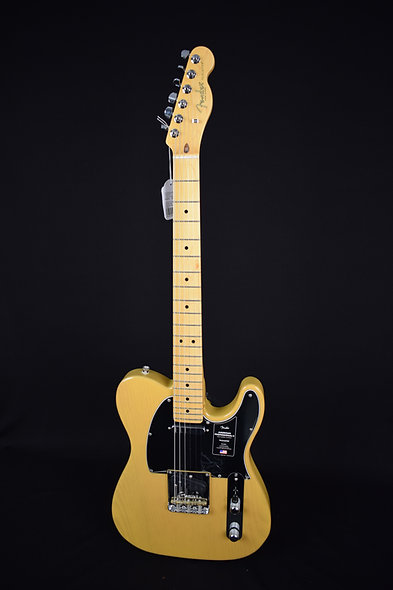 Fender Telecaster American Professional II