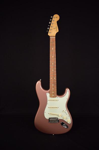 Fender Stratocaster 60's Vintera