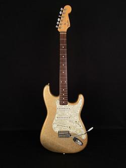 90's MIJ Fender Stratocaster - $1,499