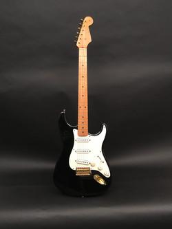1991 Fender Custom Shop 57' Reissue Stratocaster - $3,999