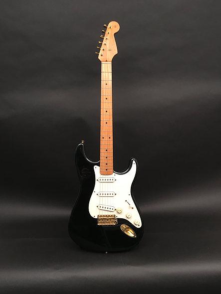 1991 '57 Reissue Custom Shop Fender Stratocaster