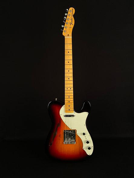 Fender American Original '60s Thinline Telecaster