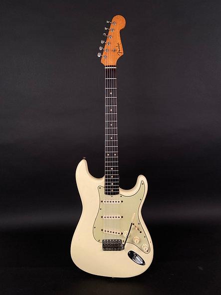1965 Fender L-Series Stratocaster