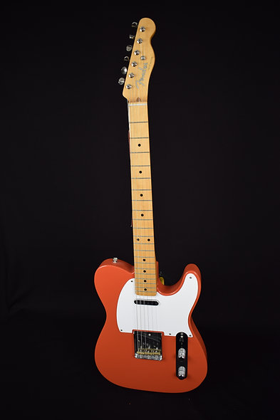 Fender Telecaster 50's Vintera