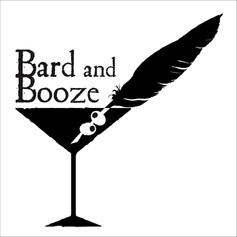 Bard And Booze