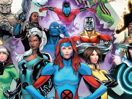 X-Men and the MCU: The Possibilities and Pitfalls