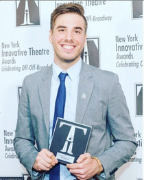 New York Innovative Theatre Awards