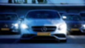 Canva - White Mercedes Benz Cars.jpg