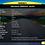 Thumbnail: MERCEDES X+4MATIC AMG GTR