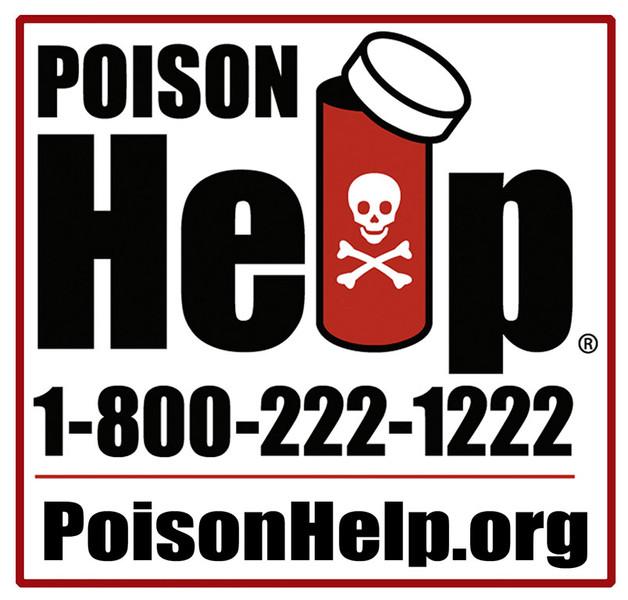 Terapia de Insulina de Alta Dosis para Intoxicación por Beta Bloqueadores y Antagonistas de Canales