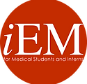 cropped-iem-student-wp-logo21.png