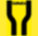 ViaMedEm-Logo.png