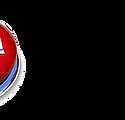 SGEM-Logo-Scaled.png