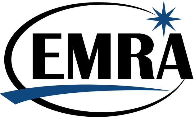 Acuerdo AGME-EMRA