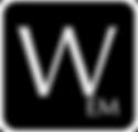 WikEM-Emergency-Medicine-Logo.png