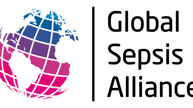 Encuesta Mundial de la Global Sepsis Alliance