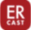 ERCASTPODCAST_logo_1500_1500-02-01-01.pn